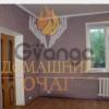 Продается комната 10-ком 25 м² Чичерина ул.