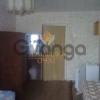 Продается комната 10-ком 17 м² Никитина ул.