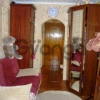 Продается комната 10-ком 23.5 м² Болотникова ул.