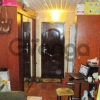 Продается комната 10-ком 15.1 м² Болотникова ул.