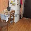 Продается комната 10-ком 12.2 м² Пухова ул.
