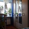 Продается комната 10-ком 23 м² Глаголева ул.