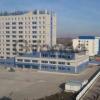 Продается комната 10-ком 30 м² Грабцевское шоссе