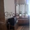 Продается комната 10-ком Гурьянова ул.