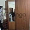 Продается комната 10-ком Теренинский пер.