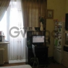 Продается комната 10-ком 22 м² Салтыкова-Щедрина ул.