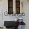 Продается комната 10-ком 13 м² Генерала Попова ул.