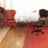 Продается комната 10-ком 21.8 м² Большевиков ул.