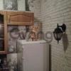 Продается комната 10-ком 16 м² Машзавод тер