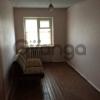 Продается квартира 3-ком 58 м² Октябрьская ул.