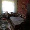 Продается квартира 3-ком 59 м² Маршала Жукова ул.