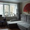 Продается квартира 1-ком 30 м² Московская ул.