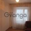 Продается квартира 4-ком 60 м² Веры Андриановой ул.