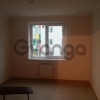 Продается квартира 2-ком 55 м² Георгия Амелина ул.