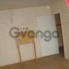 Продается квартира 2-ком 52 м² Майская ул.