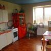 Продается квартира 3-ком 77 м² Бульвар Энтузиастов