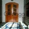 Продается квартира 3-ком 65 м² Малоярославецкая ул.