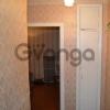Продается квартира 1-ком 30.5 м² Тельмана ул.