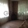 Продается квартира 2-ком 42 м² Ленина ул.