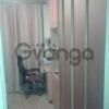 Продается квартира 3-ком 49.5 м² Максима Горького ул.