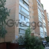 Продается квартира 2-ком 54 м² Маршала Жукова ул.