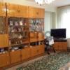 Продается квартира 2-ком 54 м² Болдина ул.