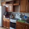 Продается квартира 3-ком 65.8 м² Чижевского ул.