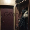 Продается квартира 3-ком 93 м² Гурьянова ул.