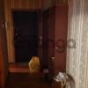 Продается квартира 3-ком 67 м² Бульвар Энтузиастов