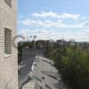 Продается квартира 2-ком 58 м² Пестеля 1-й пер.