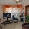 Продается квартира 2-ком 41 м² Московская ул.