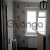 Продается квартира 3-ком 52 м² Валентины Никитиной ул.