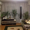 Продается квартира 3-ком 56 м² Маршала Жукова ул.