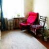 Продается квартира 3-ком 45 м² Никитина ул.