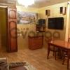 Продается квартира 2-ком 43 м² Кирова ул.