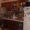 Продается квартира 3-ком 64 м² Спартака ул.