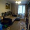 Продается квартира 2-ком 40 м² Малый пер.