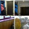 Продается квартира 1-ком 31 м² Врубовая ул.