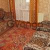 Продается квартира 1-ком 36 м² Московская ул.