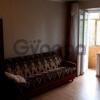 Продается квартира 1-ком 30 м² Чижевского ул.