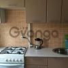 Продается квартира 1-ком 33 м² Глаголева ул.