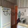 Продается квартира 1-ком 30.8 м² Герцена ул.