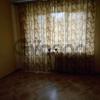 Продается квартира 2-ком 47 м² Стеклянников Сад ул.
