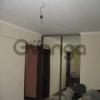 Продается квартира 1-ком 30 м² Константиновых ул.