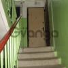 Продается квартира 2-ком 43.8 м² Грабцевское шоссе