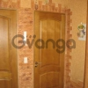 Продается квартира 3-ком 61 м² Ленина ул.
