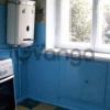 Продается квартира 2-ком 44 м² Никитина ул.