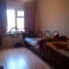 Продается квартира 2-ком 45 м² николо-козинская