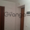 Продается квартира 2-ком 55 м² Г. Амелина ул.