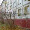 Продается квартира 2-ком 44 м² Николо-Козинская ул.